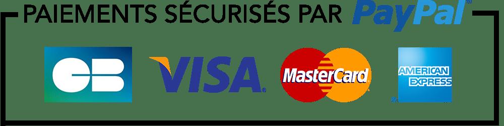 paiement sécurisé pour les consultations de voyance par téléphone avec nos voyants en ligne